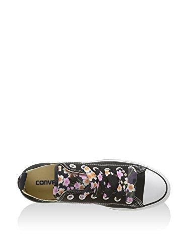 Converse Sneaker All Star Ox Nero EU 39