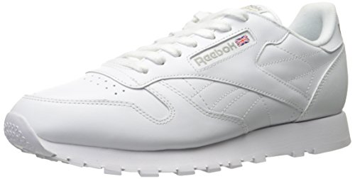 reebok-mens-classic-leather-sneaker-white-white-light-grey-12-m-us