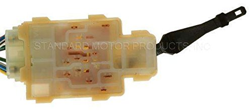 Standard Motor Products HS233 Blower Switch