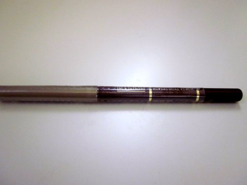 Milani Easy Liner for Lips Retractable Pencil- Dark Amber