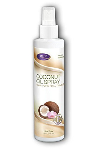 Coconut Life Flo Health Products product image
