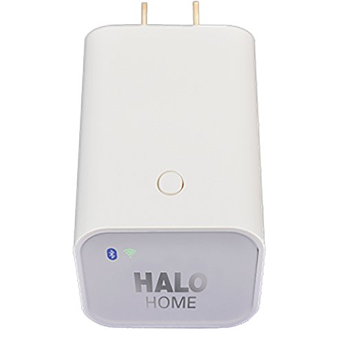 Bluetooth Enabled Internet Access Halo product image