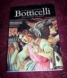 Botticelli, Leopold D. Ettlinger and Helen Ettlinger, 0195199073