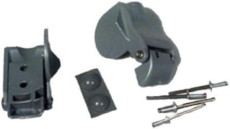 Pack of 2 Dometic 930041 Travel Lock Kit
