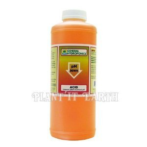 general-hydroponics-ph-down-adjusting-solution-1-quart