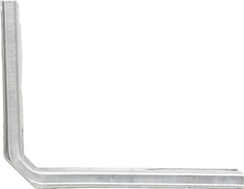 Whirlpool 3801F656-51 Bracket (Anti Tip Bracket For Oven compare prices)