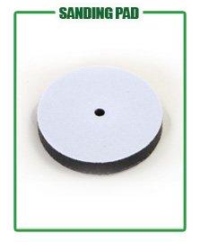 Jfj Supplies Easy Pro Sanding Pad ()