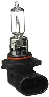 Philips 9005C1 Standard Halogen Light Bulb