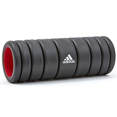 adidas(아디다스) 필드&리커버리 그리드 폼 롤러 ADAC-11501