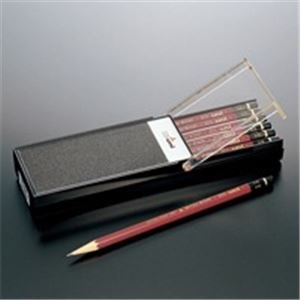 (業務用20セット) 三菱鉛筆 ハイユニ鉛筆 HUHB HB B07PD9WK6H