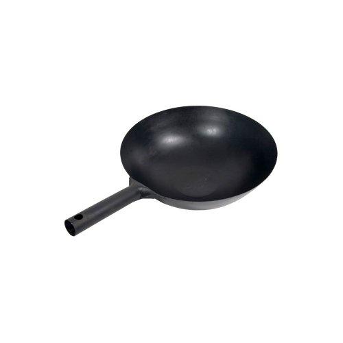 wok town food - 8