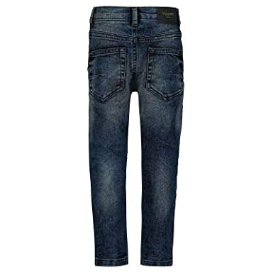 Noppies Jungen B Pants Regular Allouez Jeans