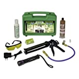 Tracer Products TP-8656 A/C Leak Detection Kit