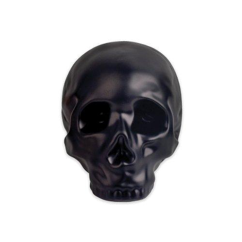 Kikkerland Skull Coin