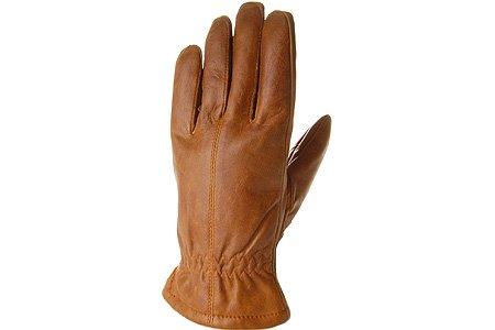 CireメンズJackeroo手袋 B001TQYIO8 9.5-10 (L)|Old Crunch Old Crunch 9.5-10 (L)