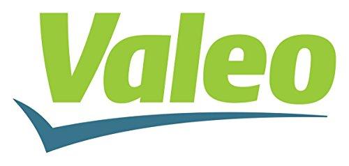 Valeo 700442 EGR Valves: