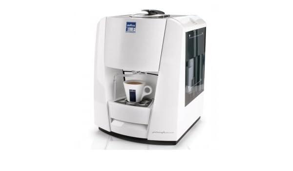 Cafetera automática Lavazza Blue 1100: Amazon.es: Hogar