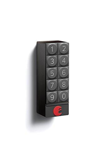 August Smart Keypad