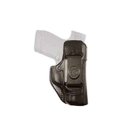 10957e4a6912 Image Unavailable. Image not available for. Color  DeSantis Inside Heat  Holster Fits Shield Right Hand ...