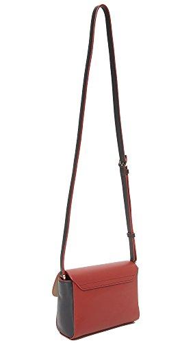 Greenwich Mini Crossbody Flap Sac Dkny Xx8q07x