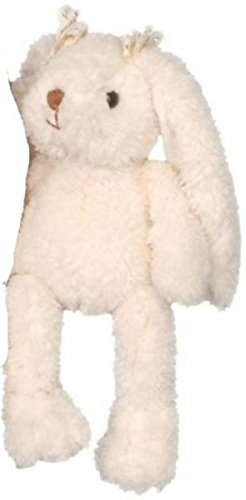 Bukowski - Peluche coniglietto Sweet Karin, 30 cm, 40 cm: Amazon
