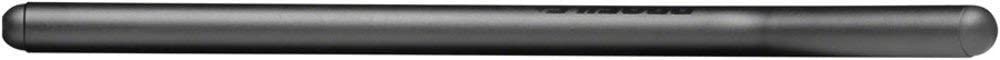 35A Extensiones de aerobar para bicicleta Profile Designs AC35EXT