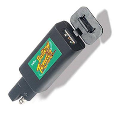 Deltran Usa 081-0158 USB Car Charger, 12-Volt - Quantity 48