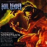 Soul Reaver Promotional Soundtrack
