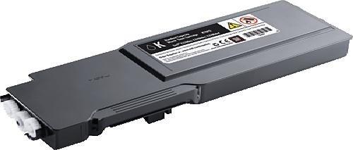 Dell Toner KT6FG 593-11111 sw