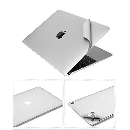 FORITO Protector Compatible MacBook Version product image