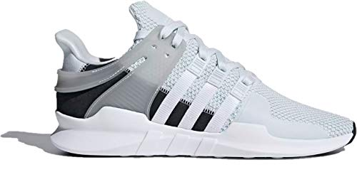eqt support adv sneaker blue