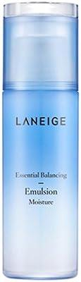 [Laneige] Essential Balancing Emulsion Moisture