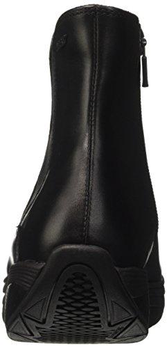 MBT Alto Donna Collo Sneaker Arusi Nero a 6s r1Sgrzq