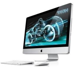 Apple iMac - Ordenador de sobremesa (Intel Core i5, 4 GB de RAM ...