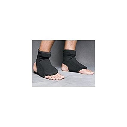 Amazon.com: Proforce instep Guard – Adulto, color negro ...