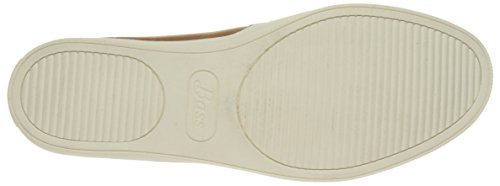 G.H. Bass & Co. Womens Libby Fashion Sneaker Caramel ujerje