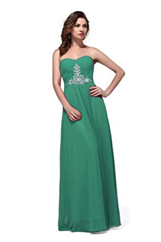 Hot Kleid 99 Queen A Linie Damen qrrwYI