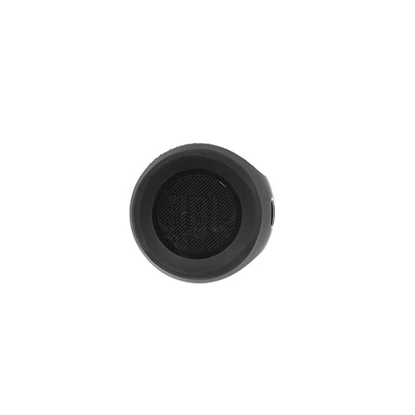 Enceinte+nomade+JBL+Flip+3+Black+Edition 4