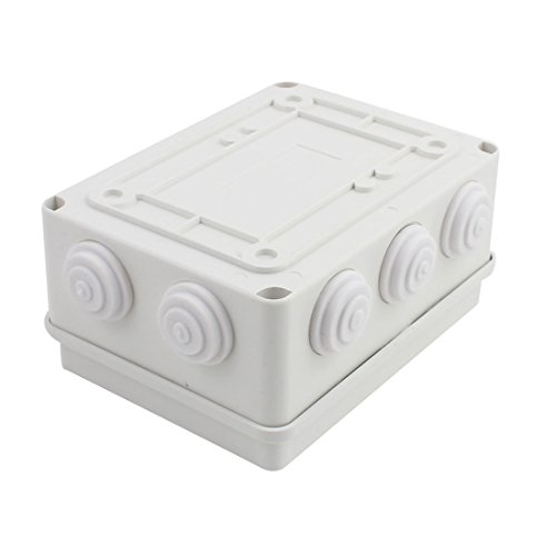 Highest Rated Electrical Boxes, Conduit & ings | GistGear on