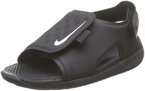 Nike Baby Toddler Sunray Adjust 5 AJ9077-001