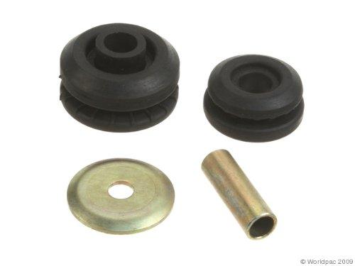 Price comparison product image KYB SM5460 - Mount Kit