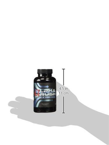 Garcinia cambogia pills fda image 5