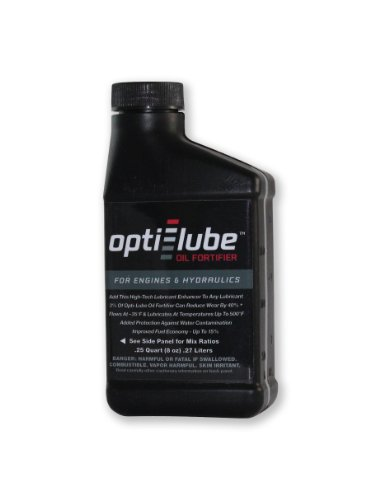 opti-lube-oil-fortifier-1-2pint