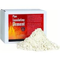 meecos-red-devil-623-pipe-insulating-cement-2-lb