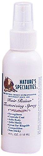 natures-specialties-hair-raiser-texturing-spray-4-ounce