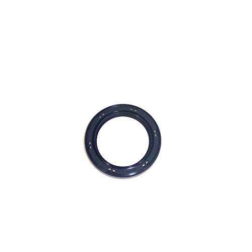 - DNJ Engine Components CS319 Camshaft Seal