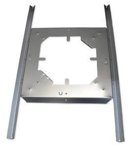 Wheelock Ssb-8 8 Tile Bridge Speaker Support