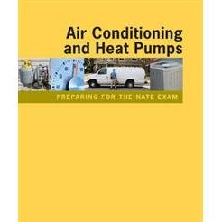 heat pumps textbook - 1