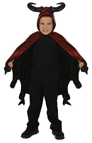 Diablo Tyrael Costumes - Princess Paradise Diablo Costume