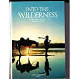 Into the Wilderness, , 087044252X